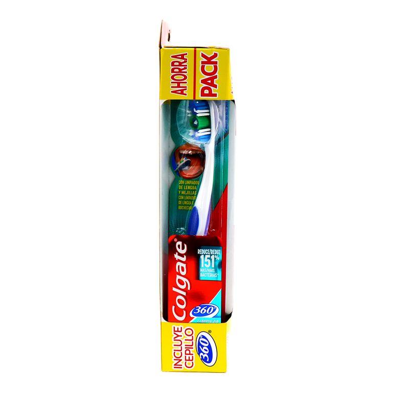 Pasta-Dental-Cuidado-Oral-Belleza-y-Cuidado-Personal-099176502920-3.jpg