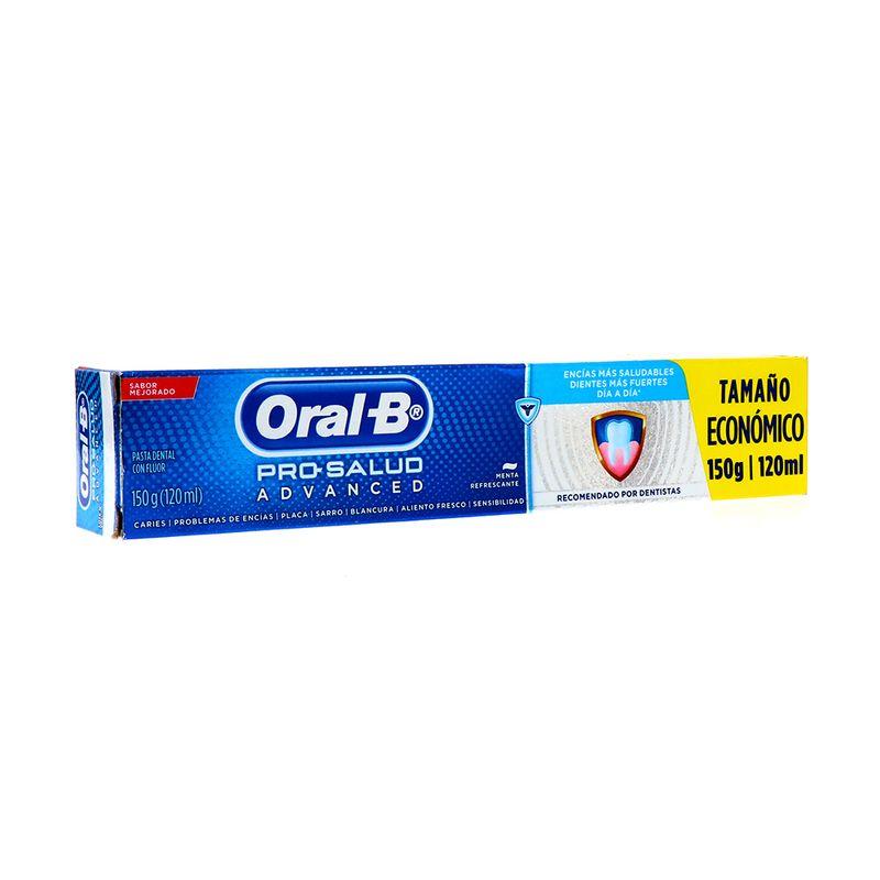 Pasta-Dental-Cuidado-Oral-Belleza-y-Cuidado-Personal-7500435115957-1.jpg