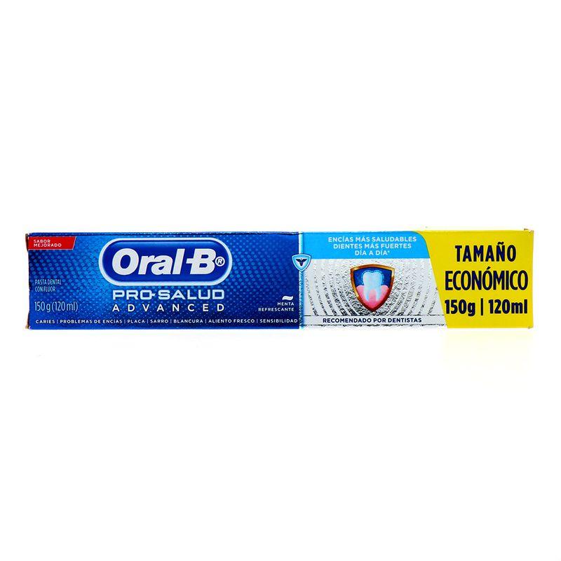 Pasta-Dental-Cuidado-Oral-Belleza-y-Cuidado-Personal-7500435115957-2.jpg
