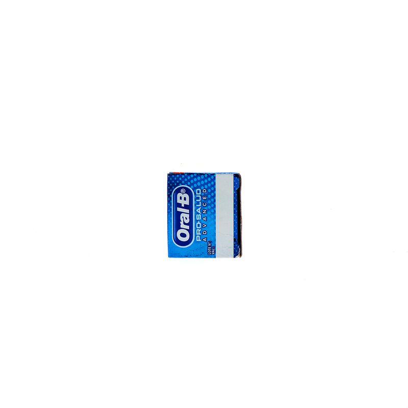 Pasta-Dental-Cuidado-Oral-Belleza-y-Cuidado-Personal-7500435115957-3.jpg