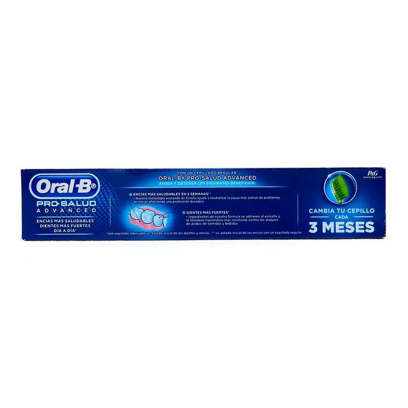 Pasta-Dental-Cuidado-Oral-Belleza-y-Cuidado-Personal-7500435115957-4.jpg