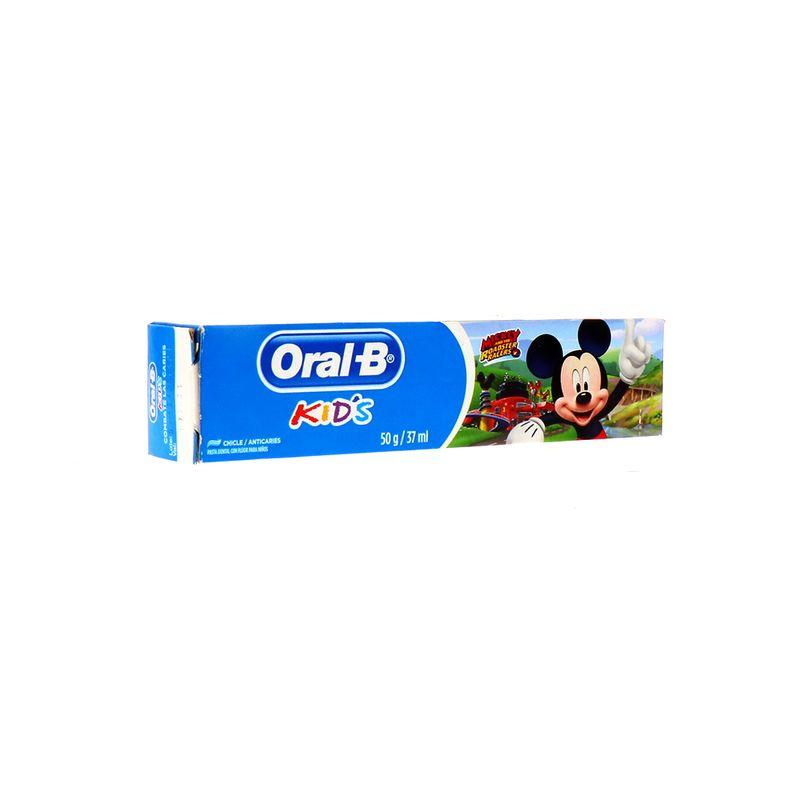 Pasta-Dental-Cuidado-Oral-Belleza-y-Cuidado-Personal-7500435129503-1.jpg