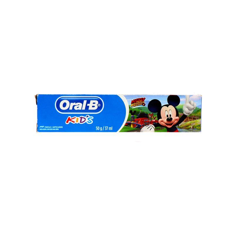 Pasta-Dental-Cuidado-Oral-Belleza-y-Cuidado-Personal-7500435129503-2.jpg