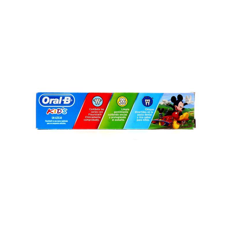 Pasta-Dental-Cuidado-Oral-Belleza-y-Cuidado-Personal-7500435129503-4.jpg