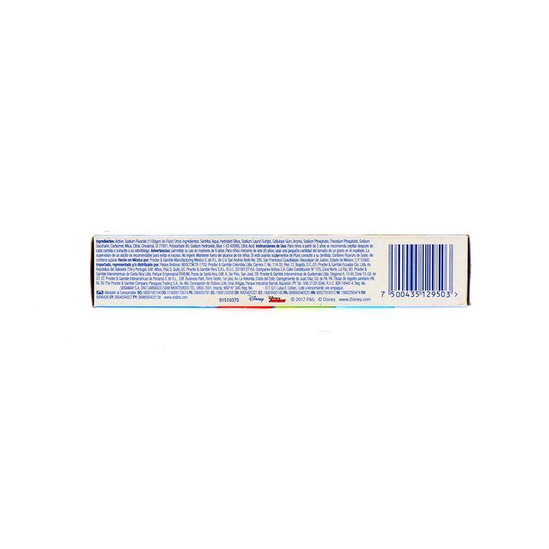 Pasta-Dental-Cuidado-Oral-Belleza-y-Cuidado-Personal-7500435129503-5.jpg