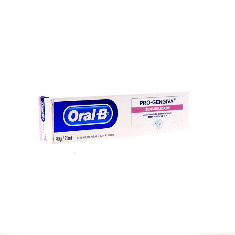 Pasta-Dental-Cuidado-Oral-Belleza-y-Cuidado-Personal-7500435137300-1.jpg