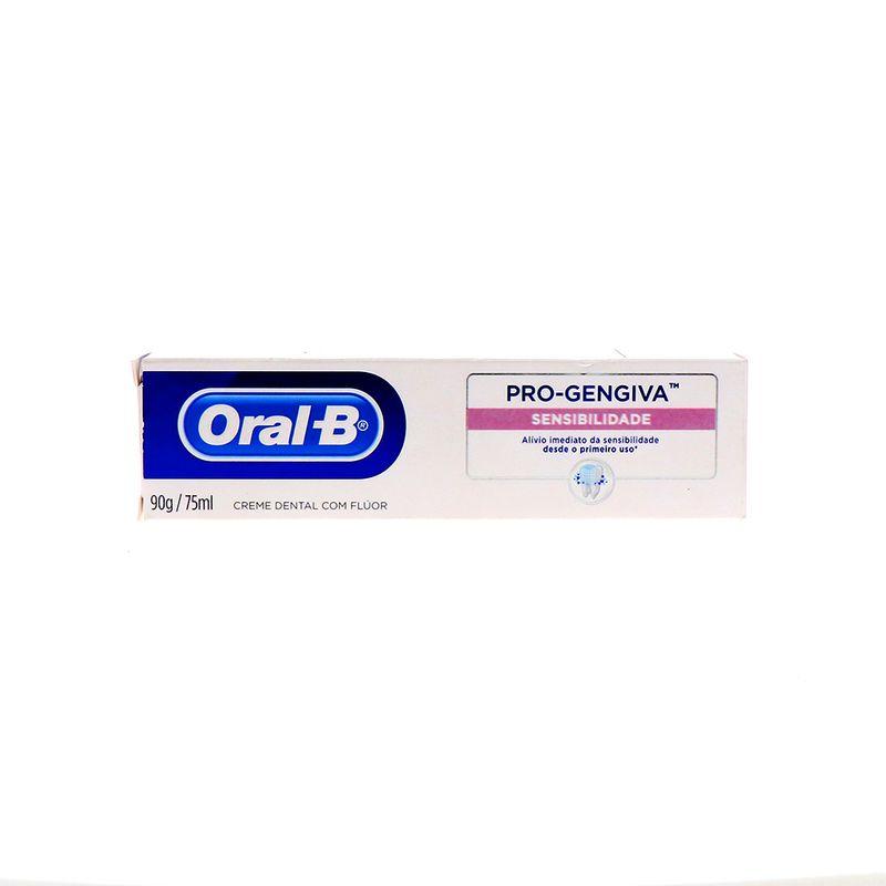 Pasta-Dental-Cuidado-Oral-Belleza-y-Cuidado-Personal-7500435137300-2.jpg