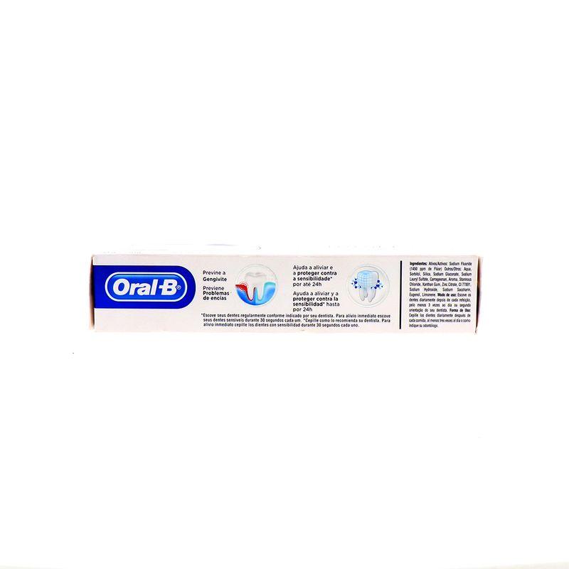 Pasta-Dental-Cuidado-Oral-Belleza-y-Cuidado-Personal-7500435137300-3.jpg