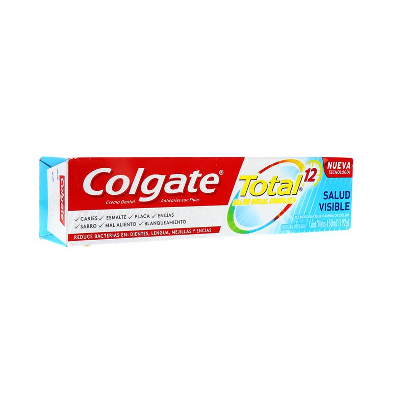 Pasta-Dental-Cuidado-Oral-Belleza-y-Cuidado-Personal-7509546076607-1.jpg