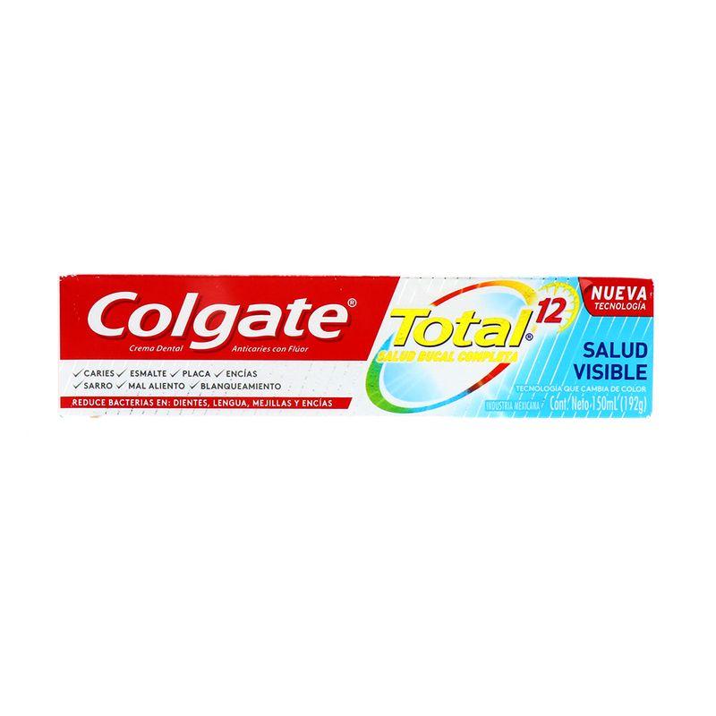 Pasta-Dental-Cuidado-Oral-Belleza-y-Cuidado-Personal-7509546076607-2.jpg