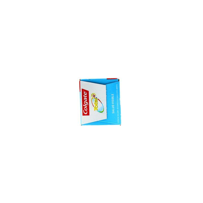 Pasta-Dental-Cuidado-Oral-Belleza-y-Cuidado-Personal-7509546076607-3.jpg