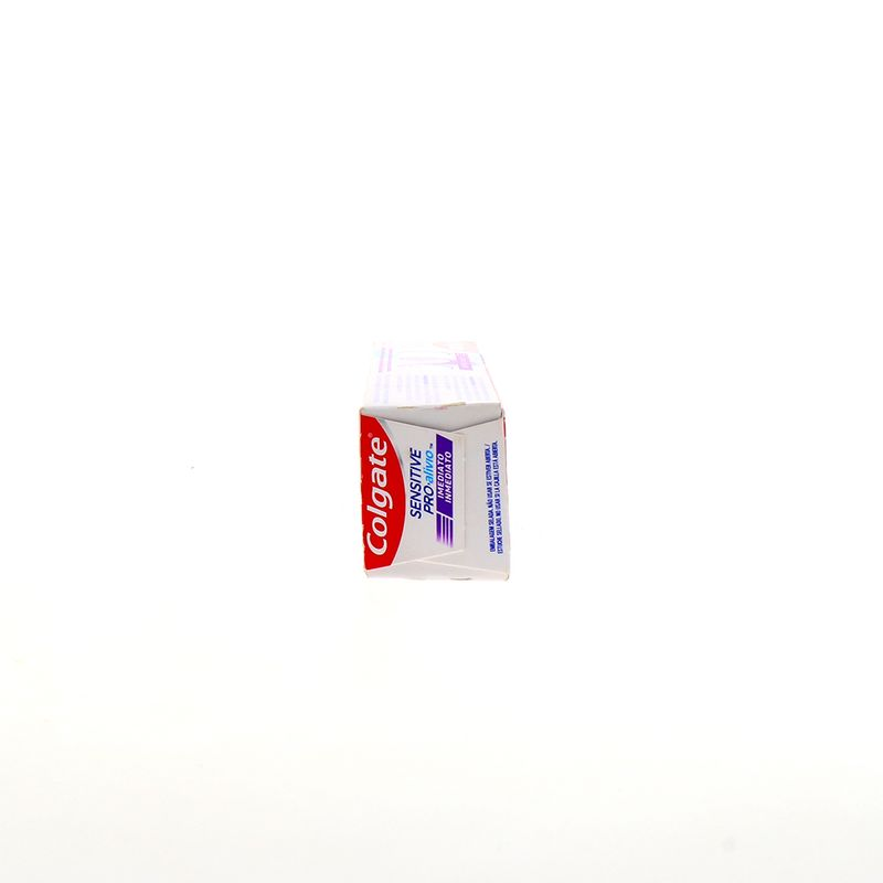 Pasta-Dental-Cuidado-Oral-Belleza-y-Cuidado-Personal-7891024041611-4.jpg