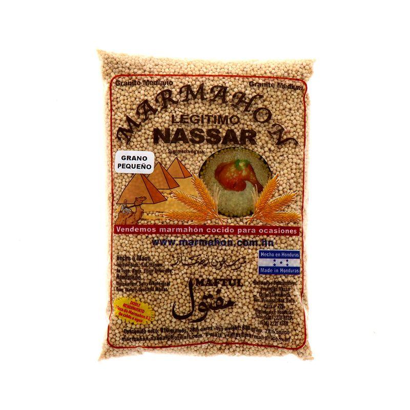 Pasta-Pastas-Tamales-y-Pure-de-Papas-Abarrotes-7422500500058-1.jpg