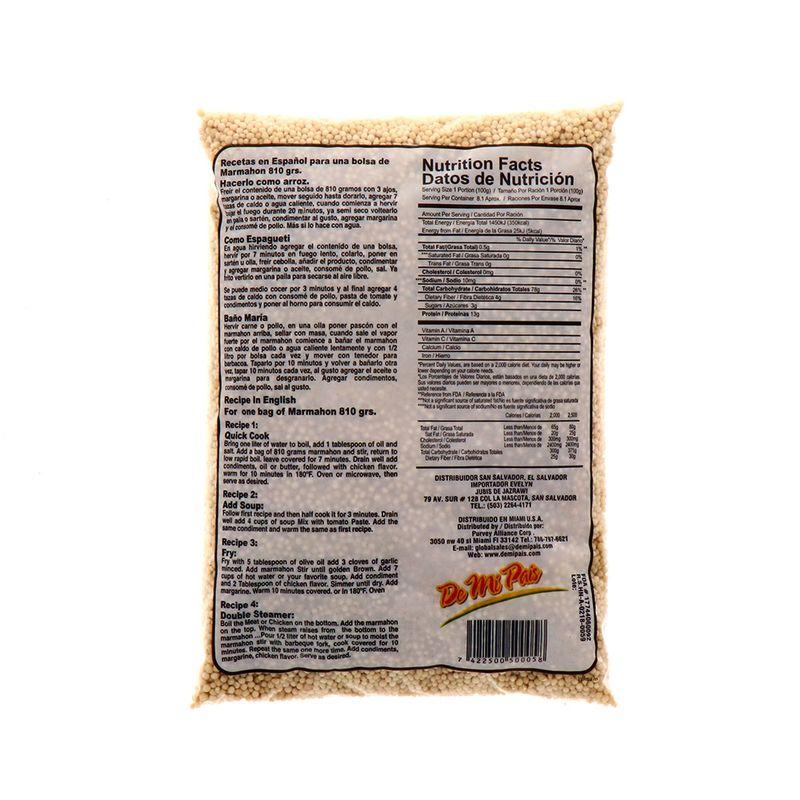 Pasta-Pastas-Tamales-y-Pure-de-Papas-Abarrotes-7422500500058-2.jpg