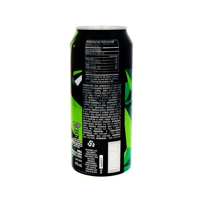 Refrescos-Refrescos-Bebidas-y-Jugos-7401005906213-2.jpg