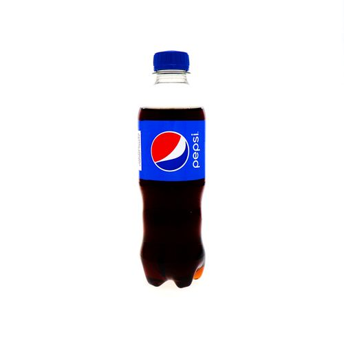Refresco Pepsi Pet 355 Ml