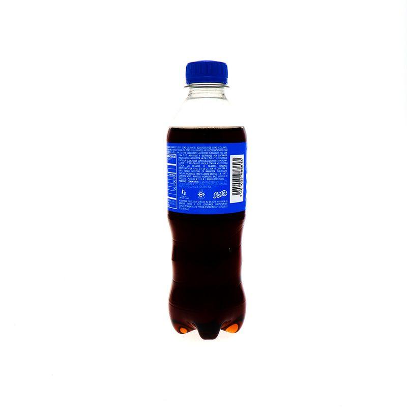 Refrescos-Refrescos-Bebidas-y-Jugos-7401005988813-2.jpg