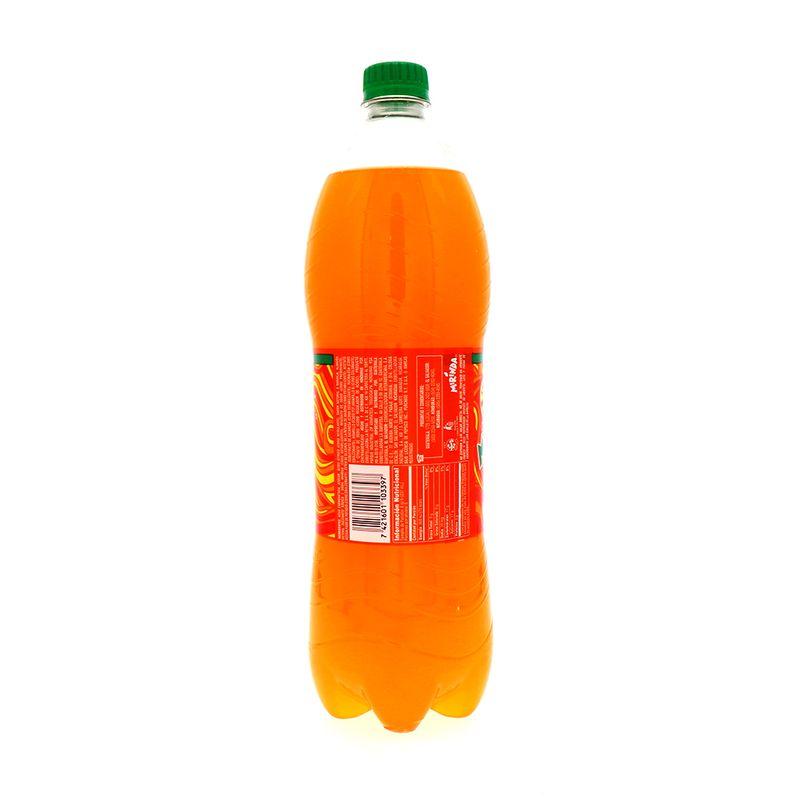 Refrescos-Refrescos-Bebidas-y-Jugos-7421601103397-2.jpg