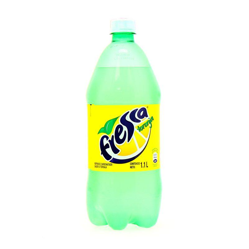 Refrescos-Refrescos-Bebidas-y-Jugos-7422110103861-1.jpg