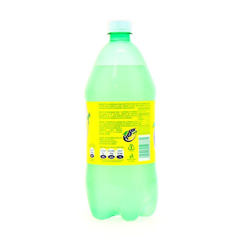 Refrescos-Refrescos-Bebidas-y-Jugos-7422110103861-2.jpg