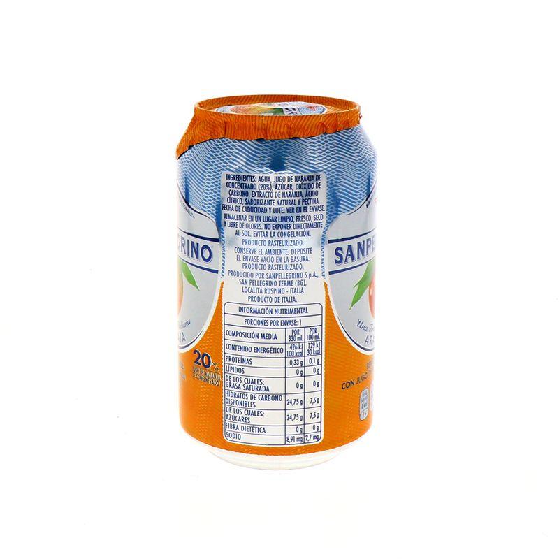 Refrescos-Refrescos-Bebidas-y-Jugos-8002270176548-2.jpg