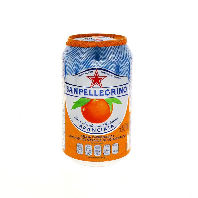 Refrescos-Refrescos-Bebidas-y-Jugos-8002270176548-3.jpg