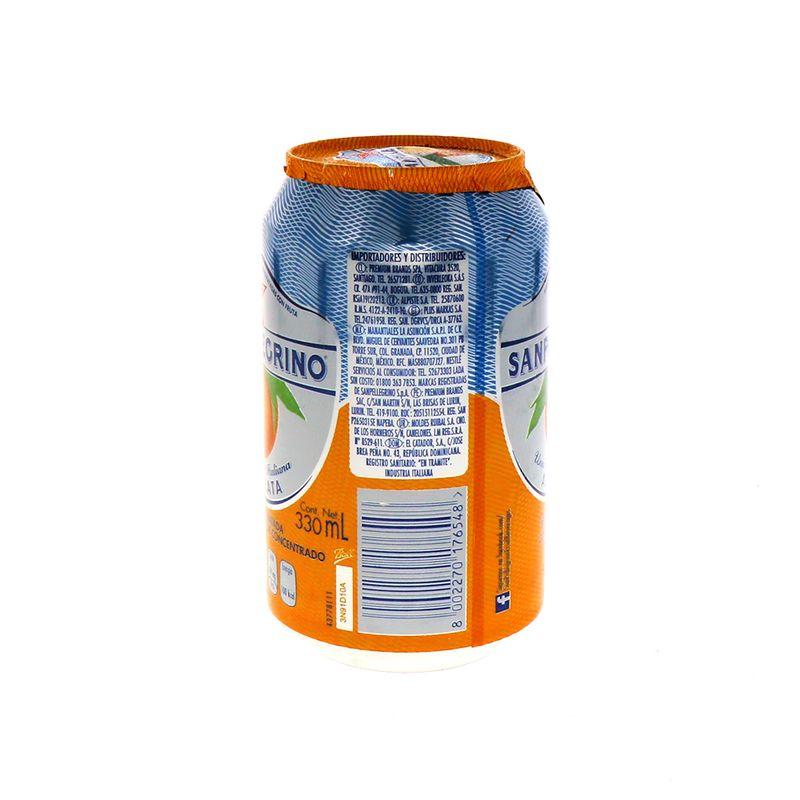 Refrescos-Refrescos-Bebidas-y-Jugos-8002270176548-4.jpg