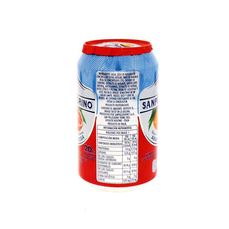 Refrescos-Refrescos-Bebidas-y-Jugos-8002270226557-2.jpg