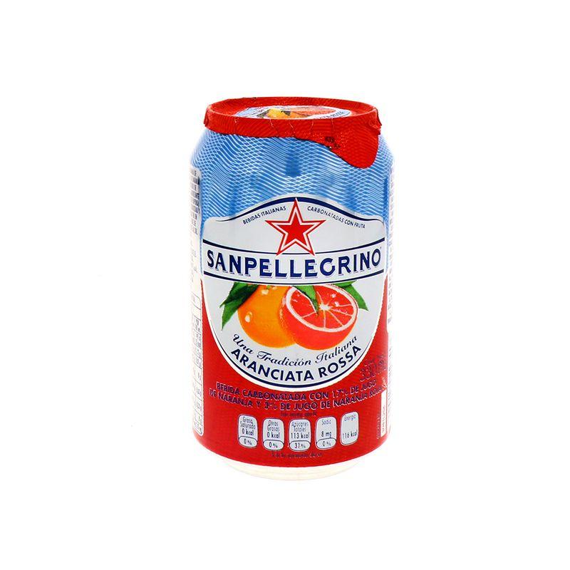Refrescos-Refrescos-Bebidas-y-Jugos-8002270226557-3.jpg