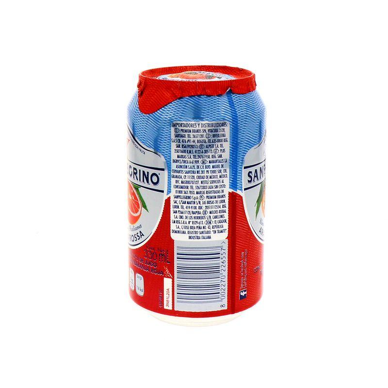 Refrescos-Refrescos-Bebidas-y-Jugos-8002270226557-4.jpg