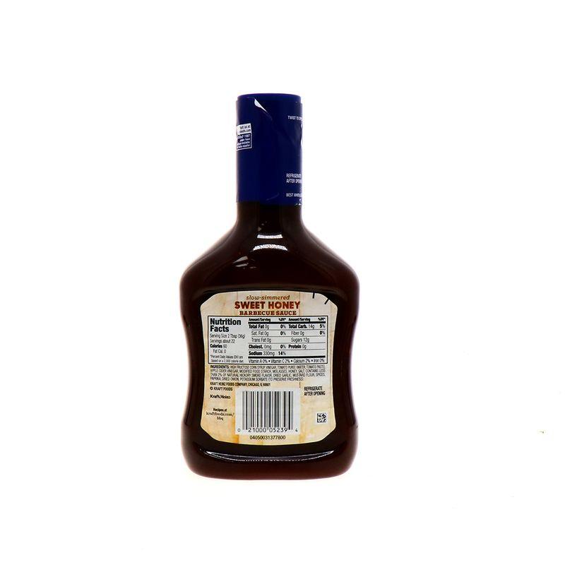 Salsas-Salsas-Aderezos-y-Toppings-Abarrotes-021000052394-2.jpg