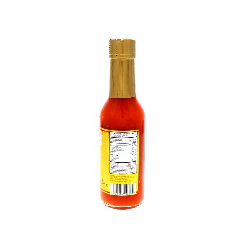 Salsas-Salsas-Aderezos-y-Toppings-Abarrotes-025315248695-3.jpg