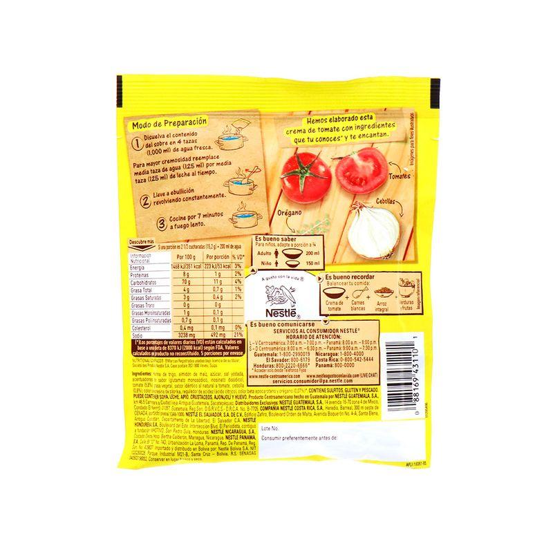 Sopas-Y-Cremas-Sopas-Cremas-y-Condimentos-Abarrotes-088169431101-2.jpg