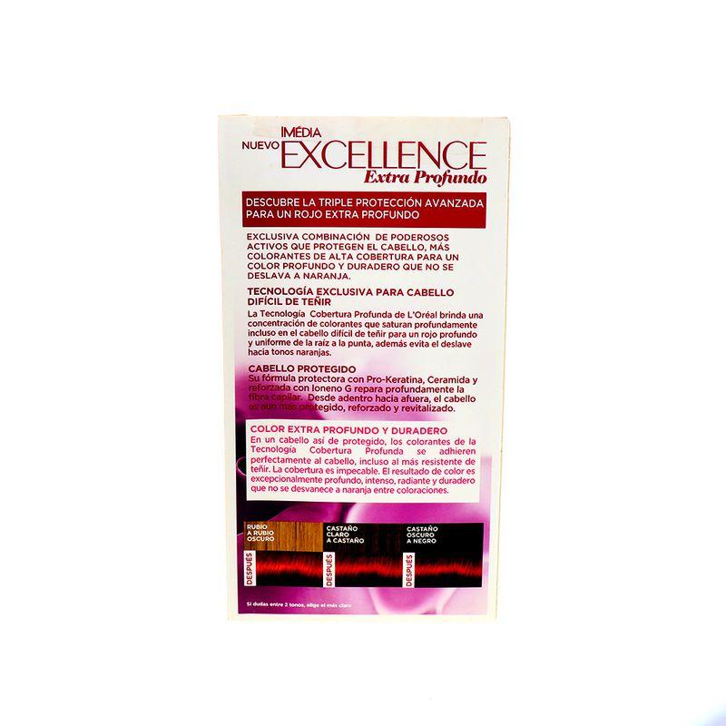 Tintes-Y-Decolorantes-Cuidado-del-Cabello-Belleza-y-Cuidado-Personal-7509552913804-4.jpg