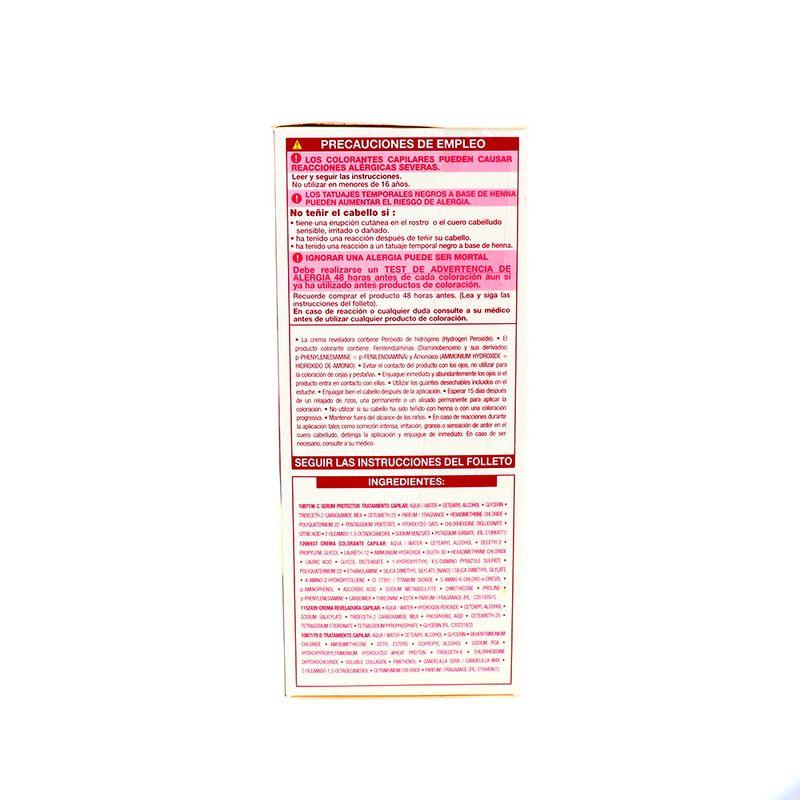 Tintes-Y-Decolorantes-Cuidado-del-Cabello-Belleza-y-Cuidado-Personal-7509552913804-5.jpg