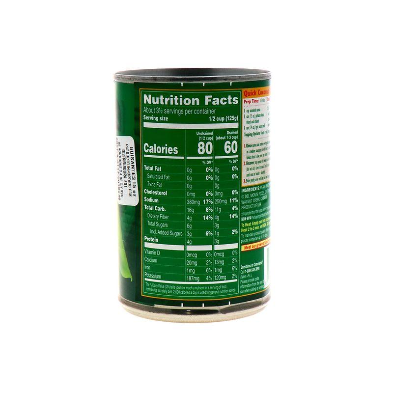 Vegetales-Empacados-Enlatados-y-Empacados-Abarrotes-024000163084-2.jpg
