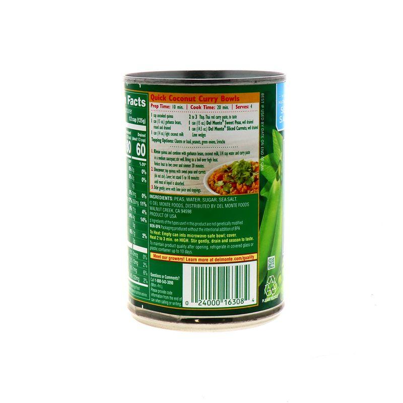 Vegetales-Empacados-Enlatados-y-Empacados-Abarrotes-024000163084-3.jpg