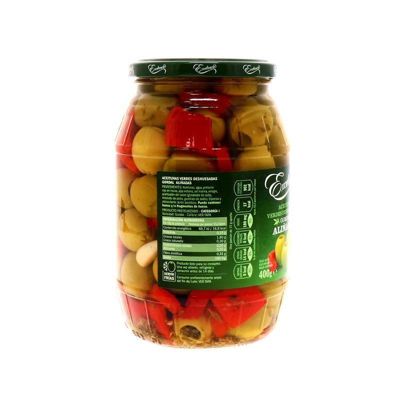 Vegetales-Empacados-Enlatados-y-Empacados-Abarrotes-8410971031910-2.jpg