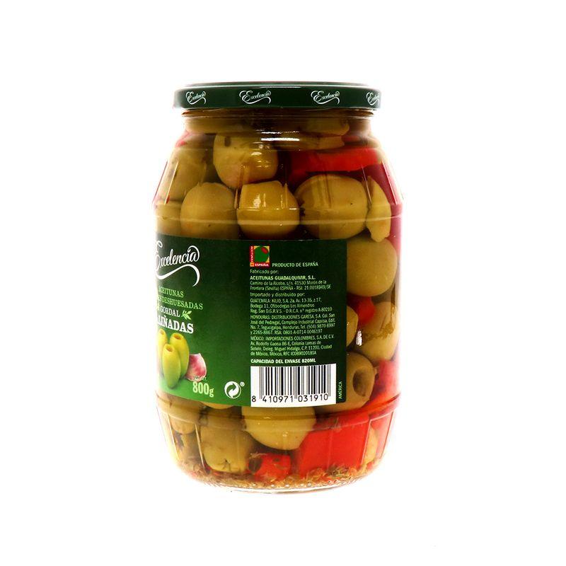 Vegetales-Empacados-Enlatados-y-Empacados-Abarrotes-8410971031910-3.jpg