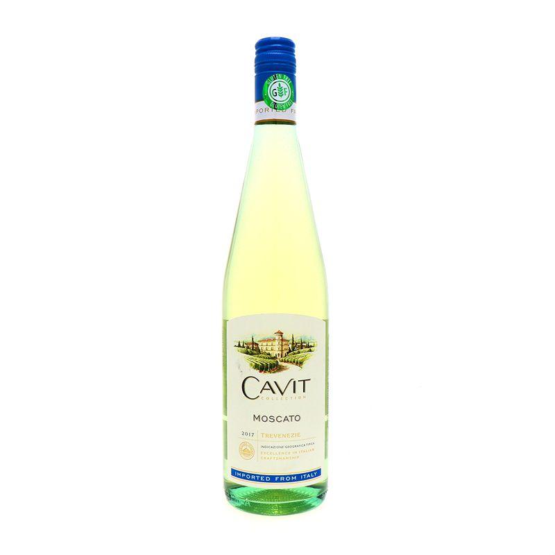 Vinos-Vinos-Cervezas-Licores-y-Vinos-086785212364-1.jpg