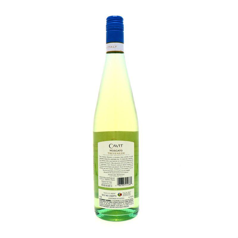 Vinos-Vinos-Cervezas-Licores-y-Vinos-086785212364-2.jpg