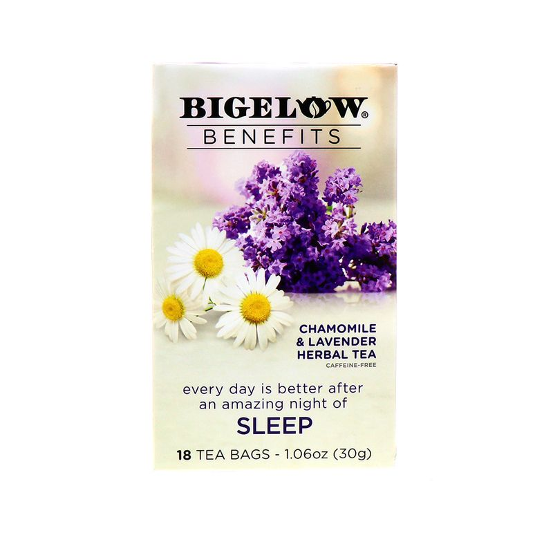 Abarrotes-Cafe-Tes-e-Infusiones-Bigelow-072310010222-2.jpg