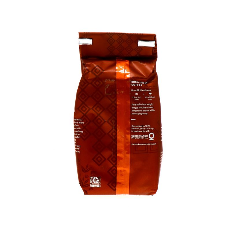Abarrotes-Cafe-Tes-e-Infusiones-Starbucks-762111206114-3.jpg
