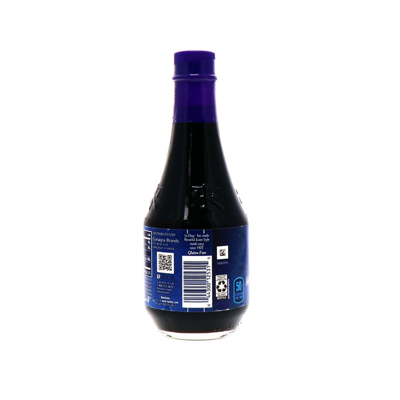 Abarrotes-Salsas-Aderezos-y-Toppings-La-Choy-044300125315-3.jpg