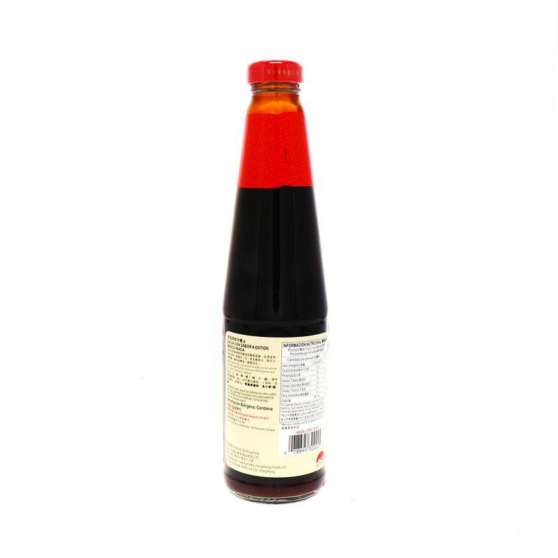 Abarrotes-Salsas-Aderezos-y-Toppings-Panda-078895300024-2.jpg