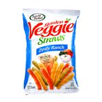 Abarrotes-Snacks-Garden-Veggie-829515301477-1.jpg