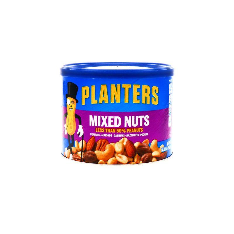 Abarrotes-Snacks-Planters-029000016651-1.jpg