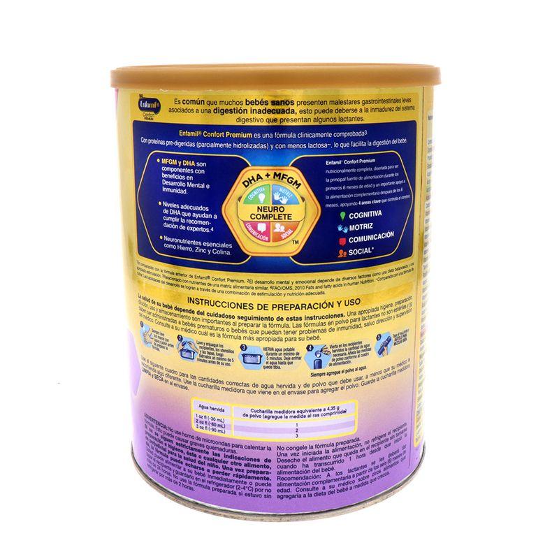 Bebe-y-Ninos-Alimentacion-Bebe-y-Ninos-Enfamil-7506205811593-2.jpg