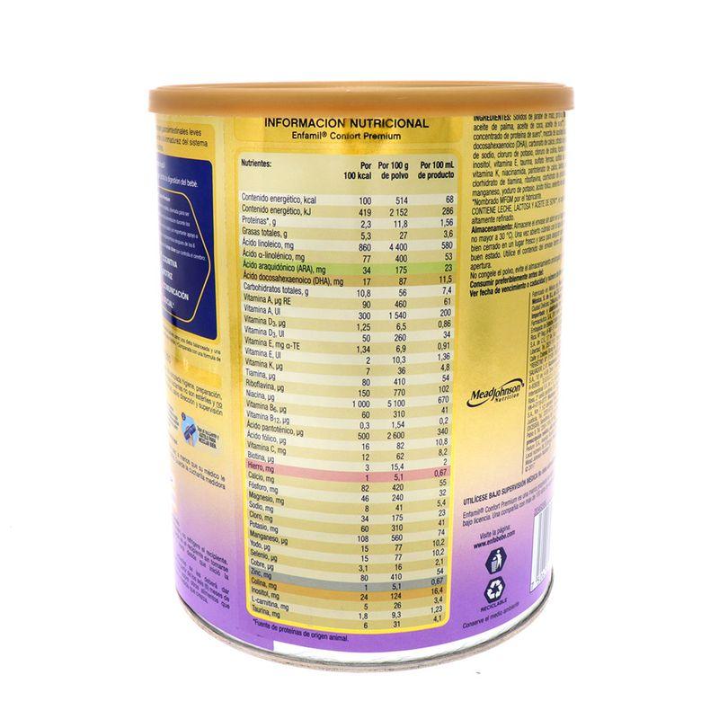 Bebe-y-Ninos-Alimentacion-Bebe-y-Ninos-Enfamil-7506205811593-3.jpg