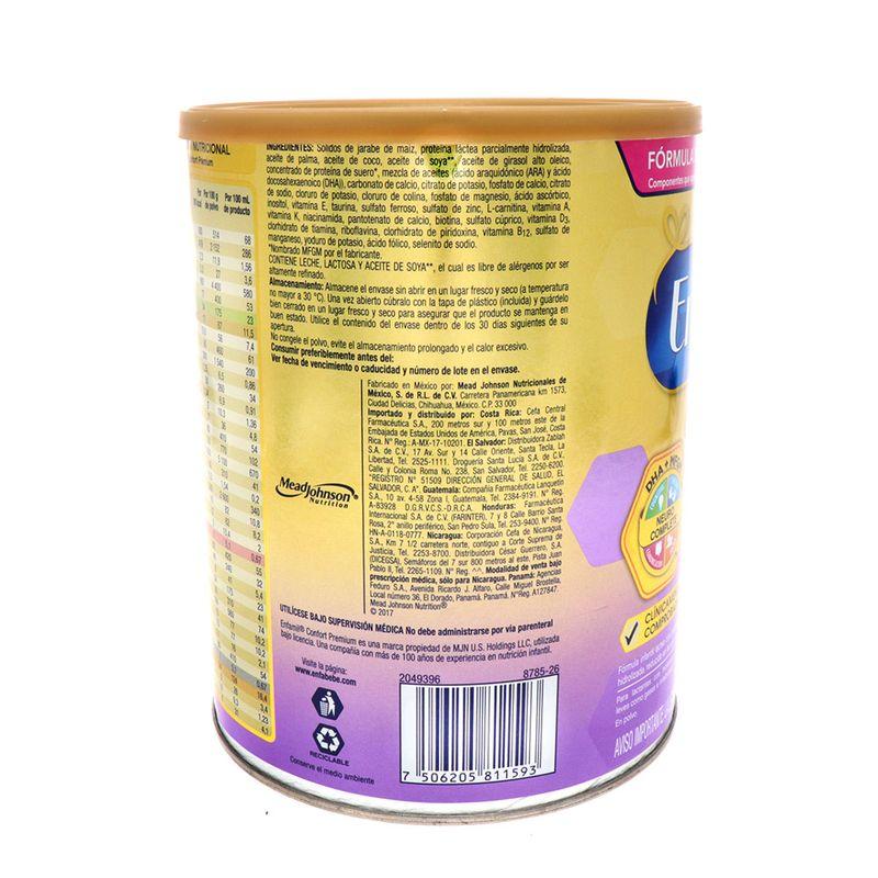Bebe-y-Ninos-Alimentacion-Bebe-y-Ninos-Enfamil-7506205811593-4.jpg